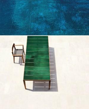 Teka Outdoor Collection – InteriorZine.com