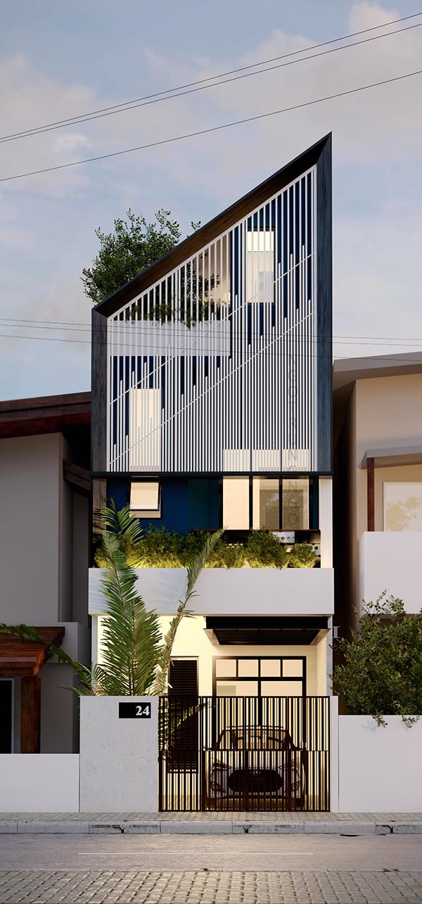 House 4×16