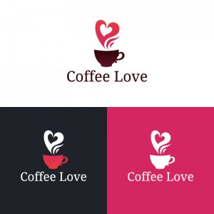 Logo Design Services Get unique identity for your brand with our professional and creative logo  ...