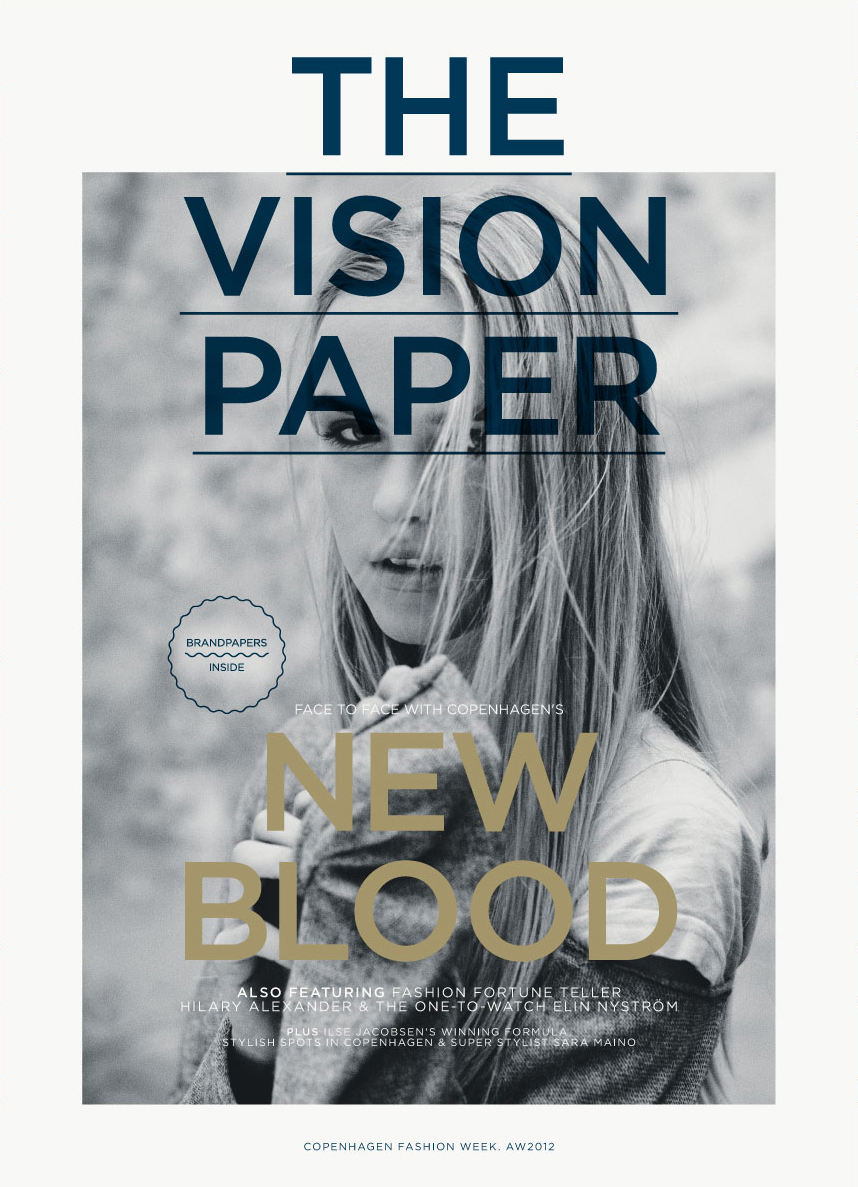 personal vision paper Overview: this guide provides step-by-step instructions on how to craft a compelling personal vision statement that will inspire you toward self-mastery and to realize your best self.