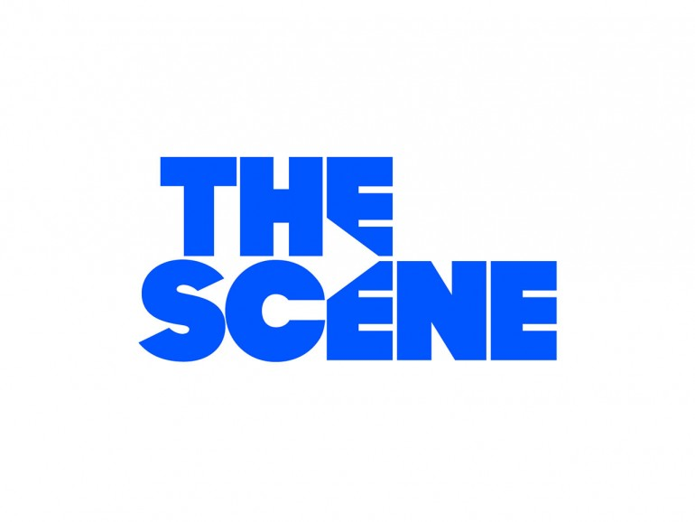 The Scene Identity