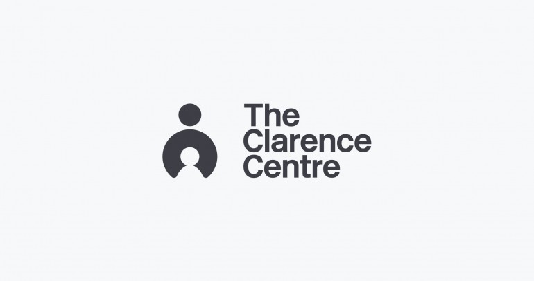The Clarence Centre