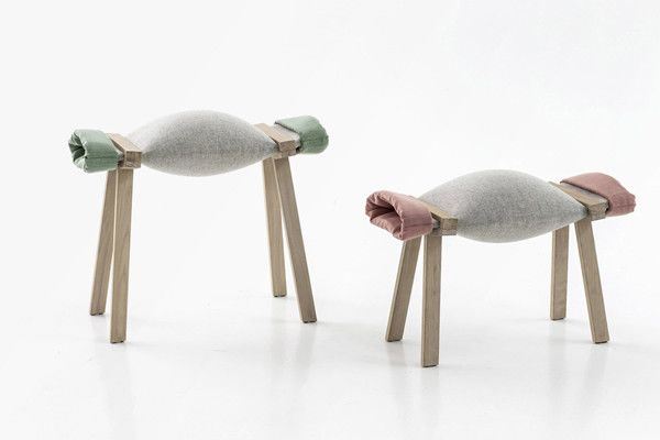 Sugar stool
