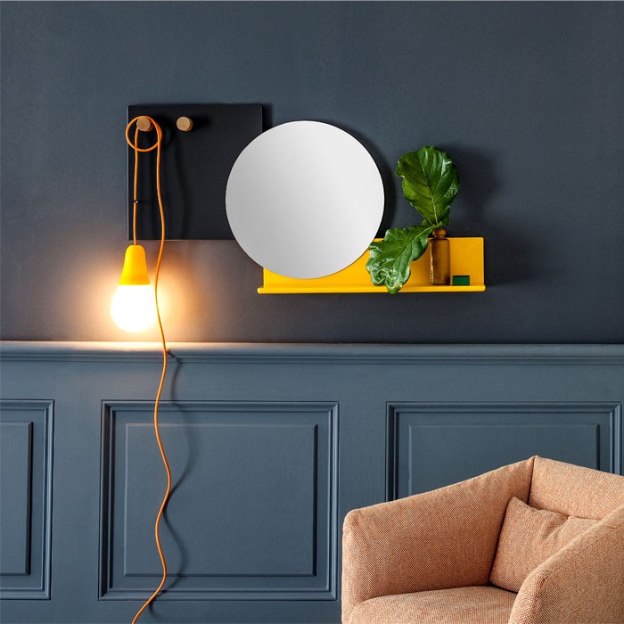 Smart Furniture by Bonaldo