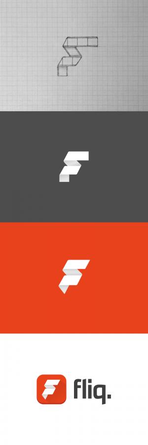 Fliq Movie App