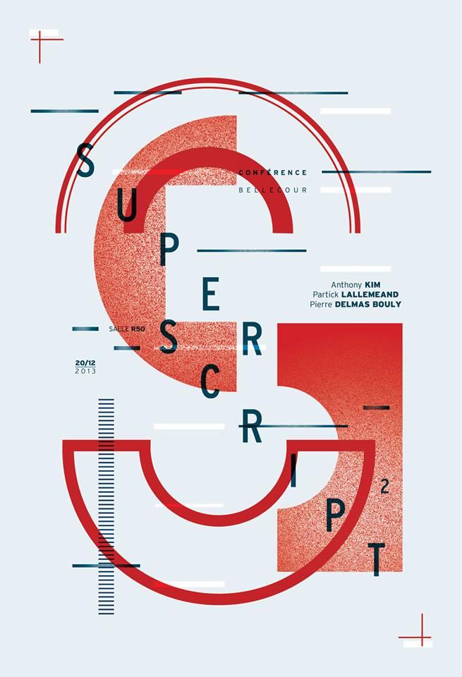 Super Script