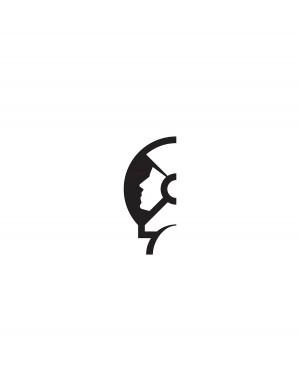 Logos / astronaut