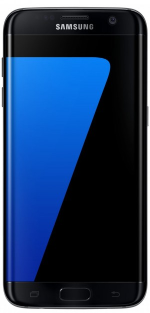 Samsung Galaxy S7 Edge full specification