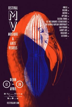 MV 2014 Festival / Workshop Tout Va Bien