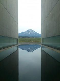 Hoki Fuji