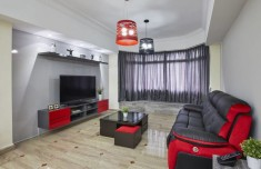 Singapore Carpentry professionals are individuals or employees of property owners and developers ...