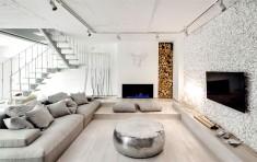 Interior Design Forecast for 2017 – #decor, #interior, #design
