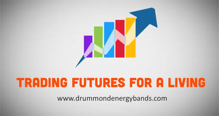Visit this site https://www.drummondenergybands.com/oil-futures-trading-strategies/ for more inf ...