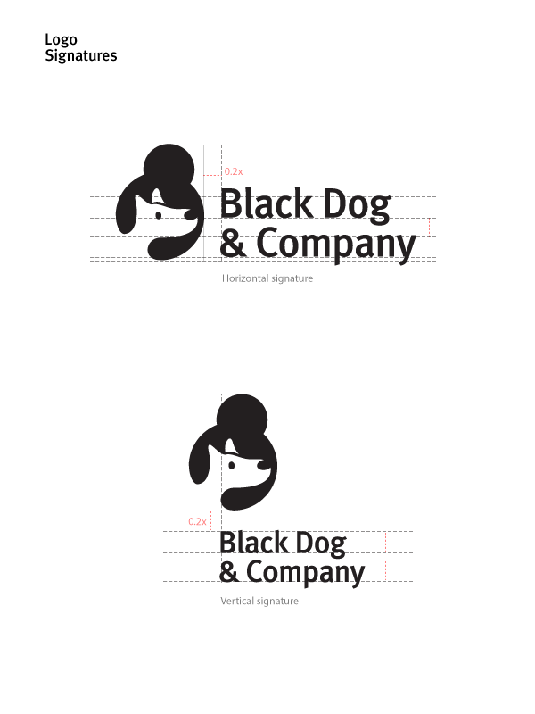 Black Dog & Co.