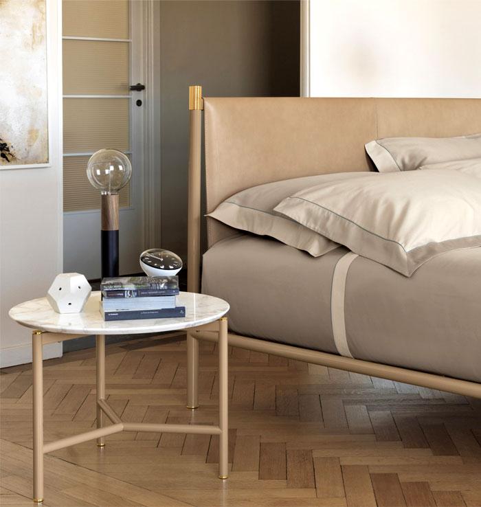 Latest Bedroom Designs – Ideas, Materials & Colors