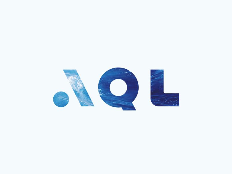 Logo Aql