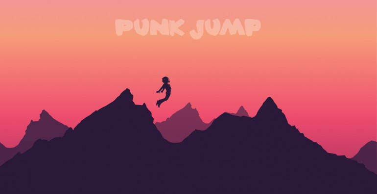 Punk Jump