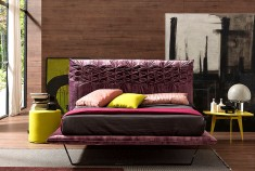 Latest Bedroom Designs – Ideas, Materials & Colors – #bedroom,  #interior,  #dec ...