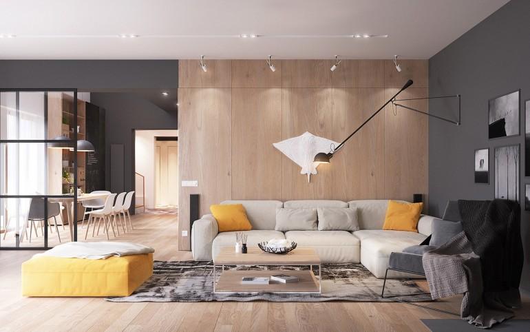 scandinavian livingroom – img01