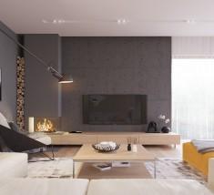 scandinavian livingroom – img02