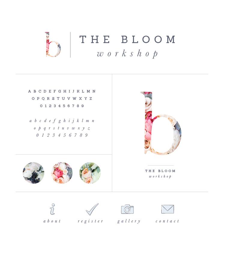The Bloom Workshop