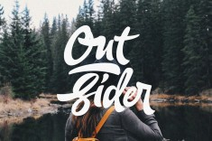 Out Sider