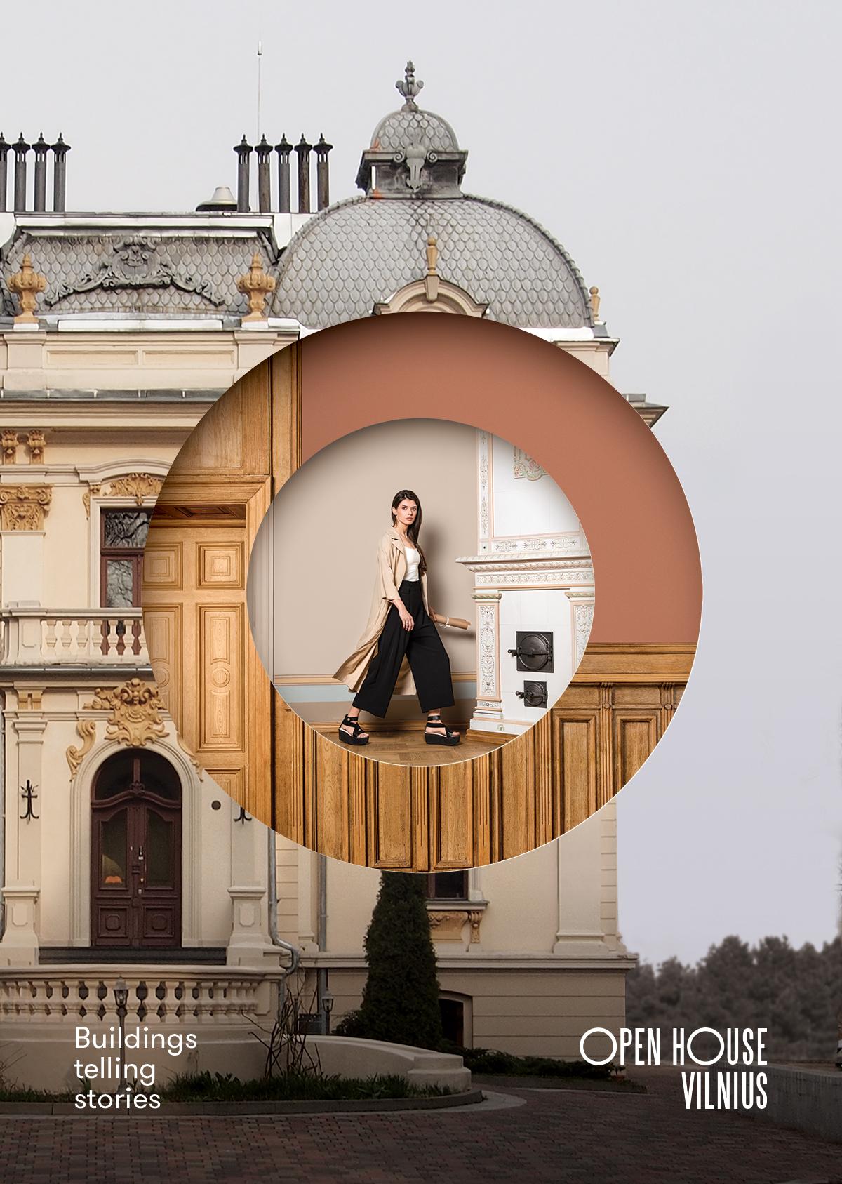 open house vilnius 39 16 on inspirationde. Black Bedroom Furniture Sets. Home Design Ideas