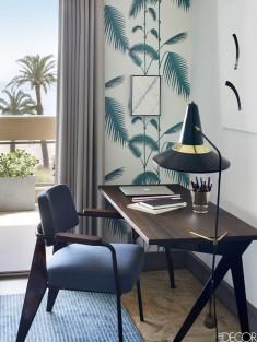 Tour A Monaco Apartment Full Of French Riviera Glamour