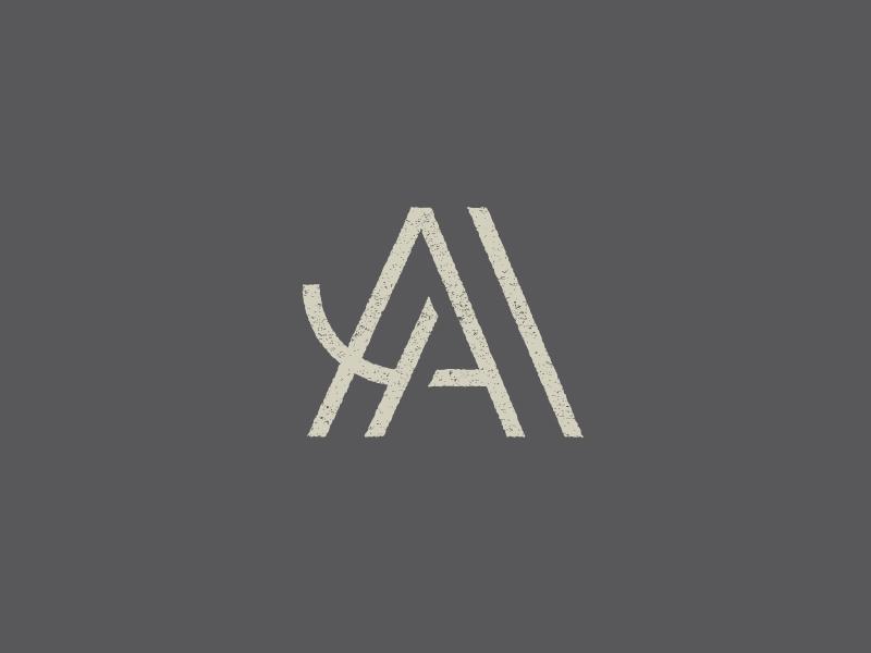 AA draft by Dani Janev