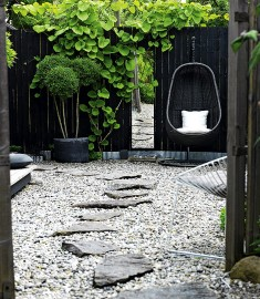 zen backyard
