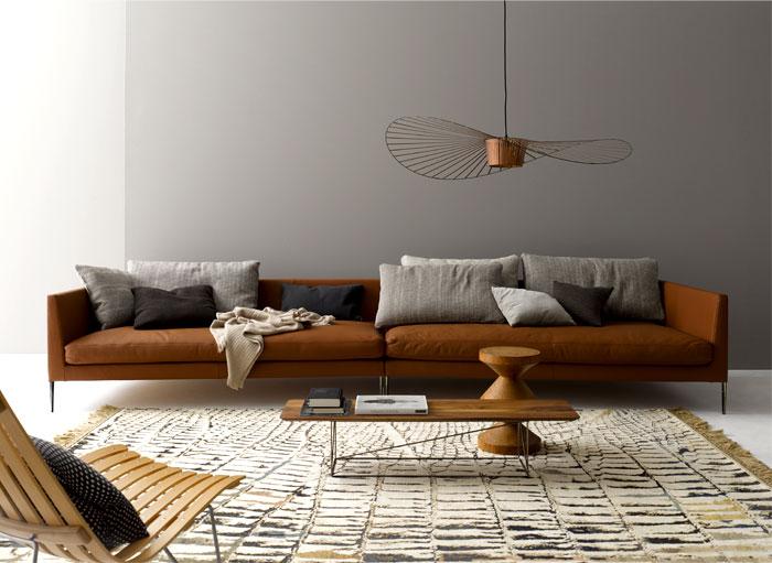 Current Flooring and Carpet Trends