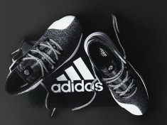 Adidas Rose Menace 2.0
