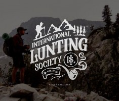 International Lunting Society