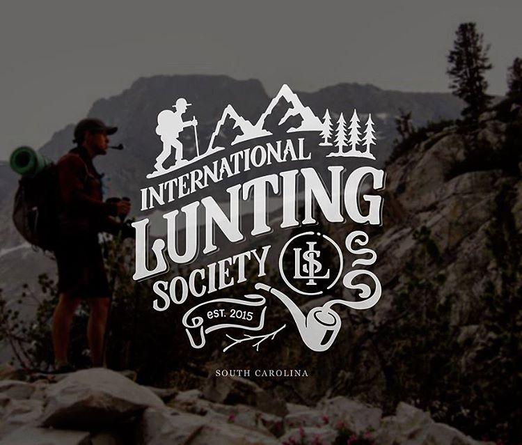 International Lunting Society