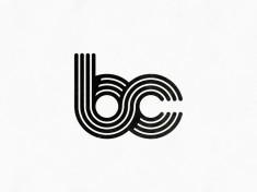 bc by Shyam B