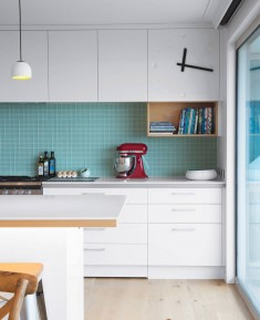 Modern kitchen – 17