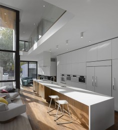 Modern kitchen – 15