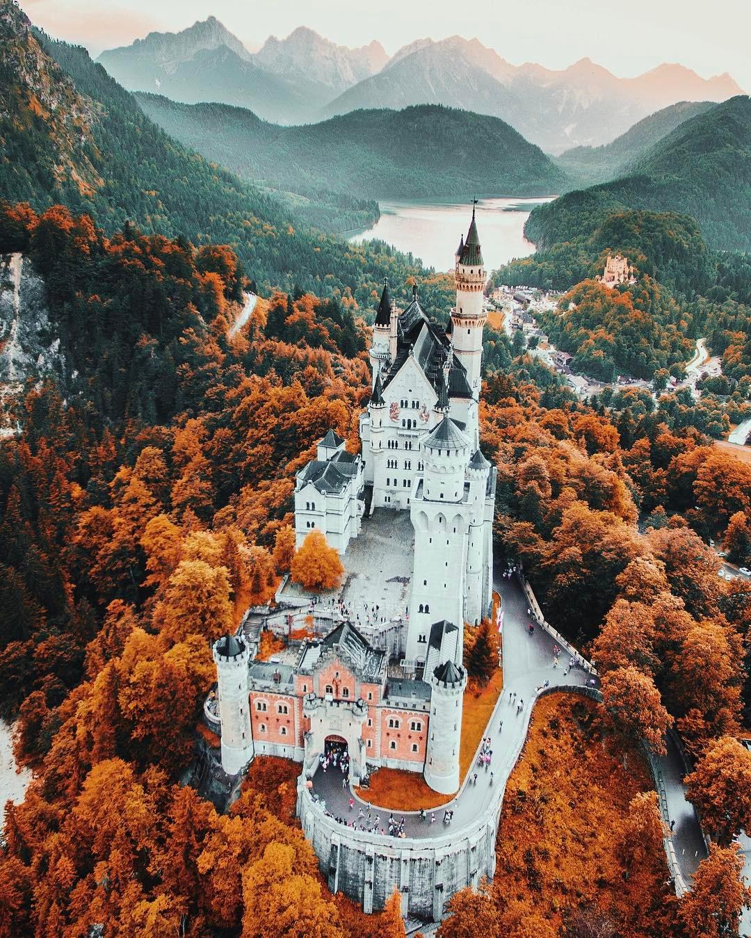 jacob castle