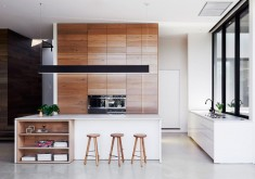 Modern kitchen – 08
