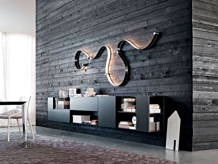 The Latest Living Room Decor Trends – InteriorZine