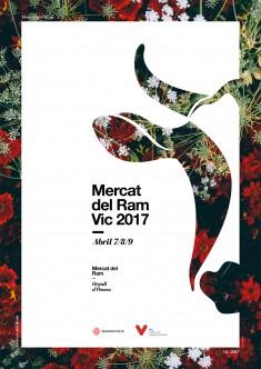 Mercat del Ram  | Poster / Image