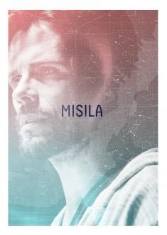 MISILA Film Identity