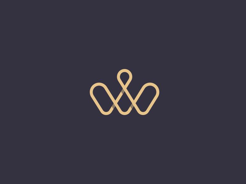 Church Logo by Ryan DePaola