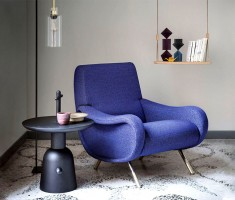 The Best Furniture Designs for 2018