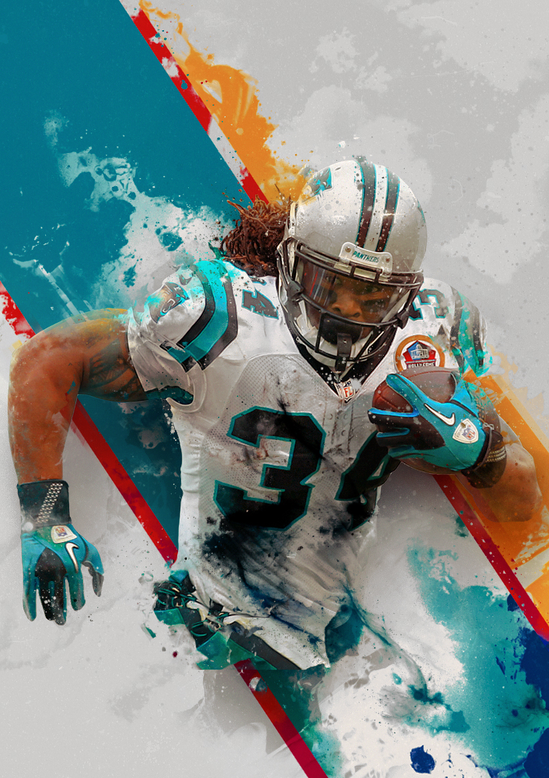 NFL Graphics