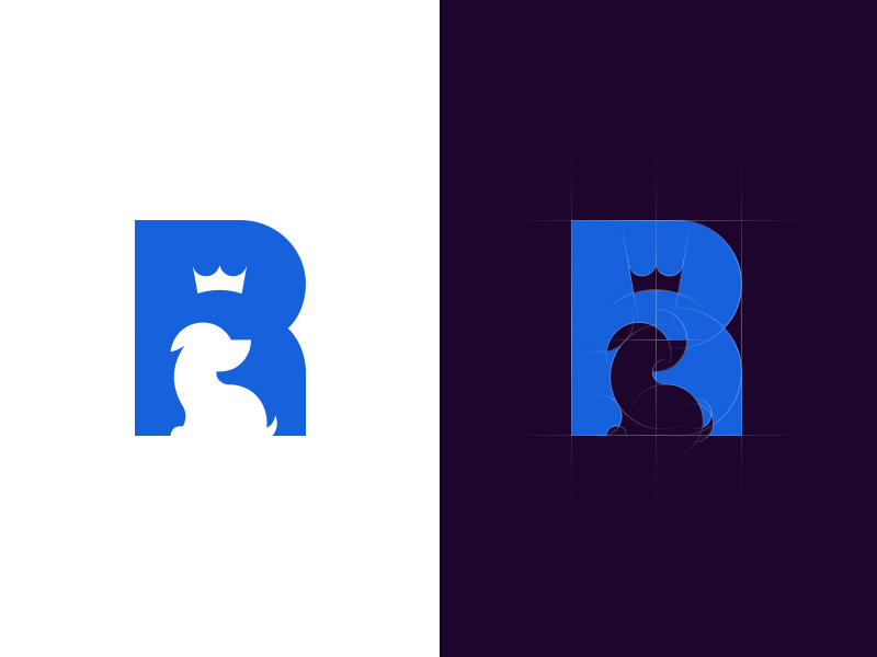 Royal Pet Care by Janis Ancitis