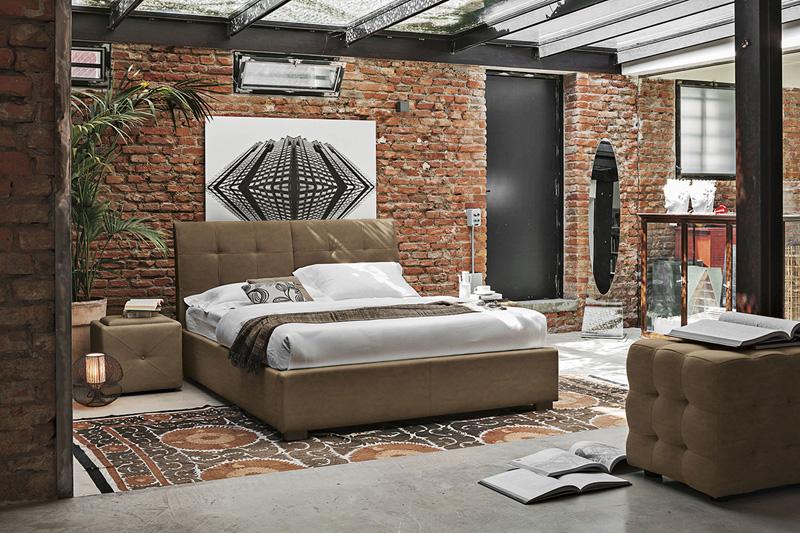 Stunning Brick Wall Interior Design Ideas to Enhance Beauty of ...