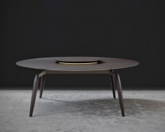 Tekton table