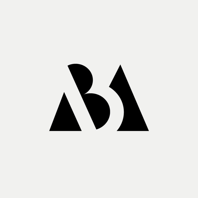 MB Monogram