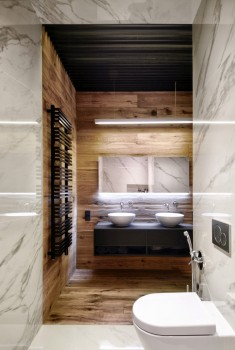 Interior AM / INT2architecture